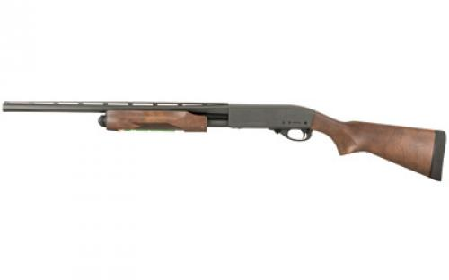 Remington 870 Express, Youth, Pump Action, 25561  Other