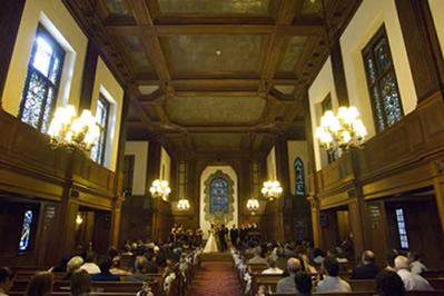 wedding_interior