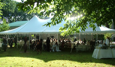 wedding_tent2