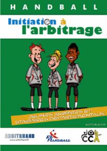 livret_arbitrage_jeune