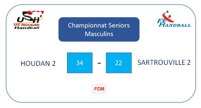 2016-2017-resultats_10&11_SM2