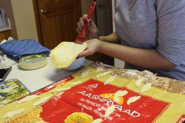 eggwash-the-second-pastry