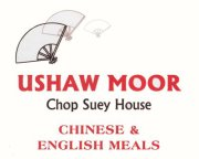 Ushaw Moor Chopsuey House - On Facebook