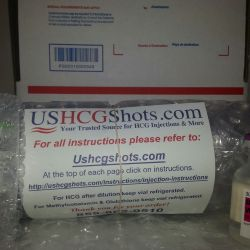 Buy hCG Shots Online | HCG Injections Online Reviews