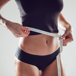 HCG Injections for Weight Loss | US Health and Fitness Information