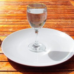 Intermittent Fasting Benefits on the hCG Diet | US Health and Fitness Information