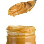 Peanut Butter May Help In Alzheimer's Disease Diagnosis