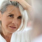 Healthy Habits To Reduce Cognitive Decline