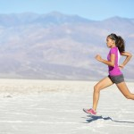 Too Much Running Linked To Shorter Lifespan