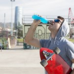 How Energy Drinks Can Affect You