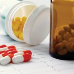 The Dangers Of Over The Counter Painkillers