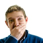 Common Myths Fueling The Coronavirus Scare
