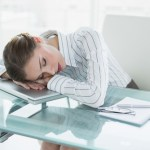 Common Myths About Sleep