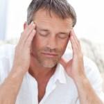 Surprising Headache Triggers