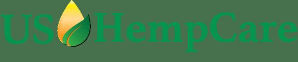 US HempCare Logo