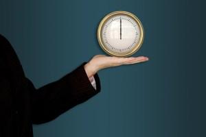 働きながらMBAを得る方法【勉強時間と5つの工夫】~社会人必見~