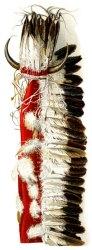 american native clothing war bonnet eagle dodge source