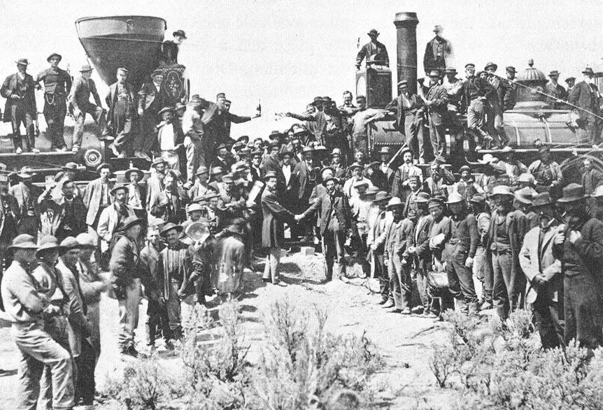 Image result for second industrial revolution