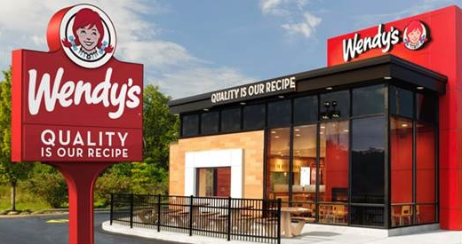 wendy s holiday hours