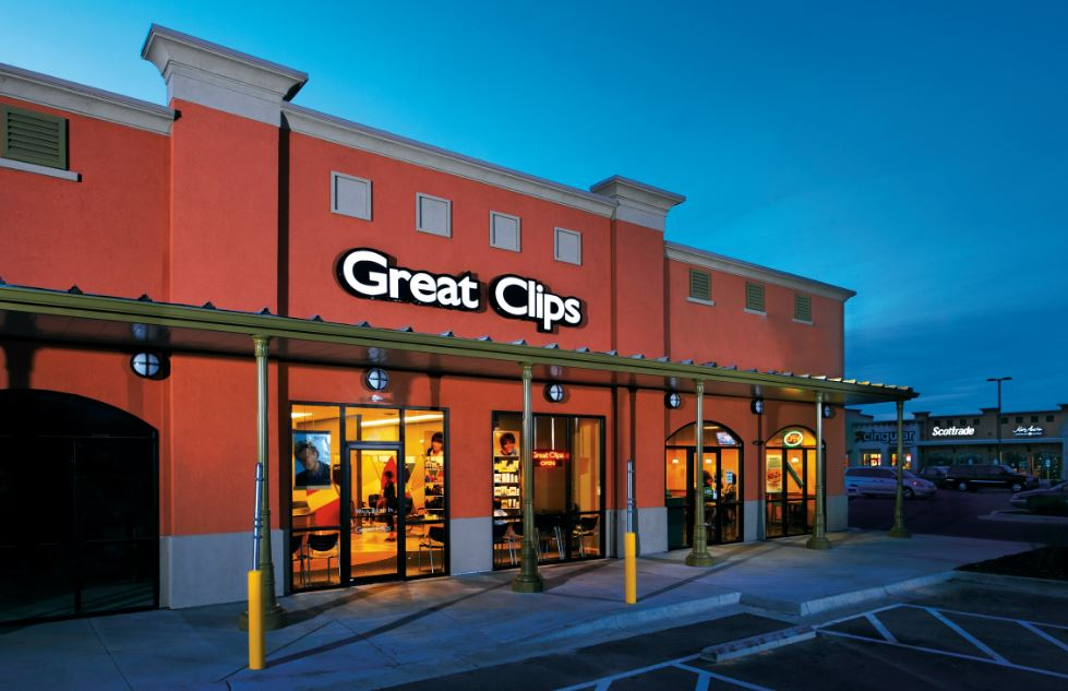 Great Clips Holidays Hours 2019 Amp Location Near Me US