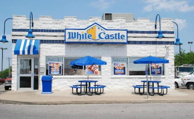 White Castle Restaurants Holiday Hours 2019 Locations