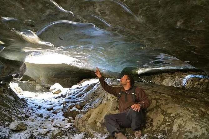 glaciar-vicingerra-1.jpg