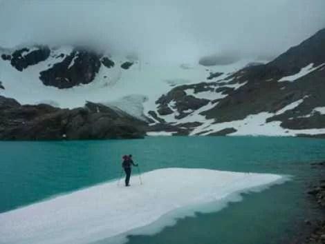 glaciar-vicingerra-5.jpg