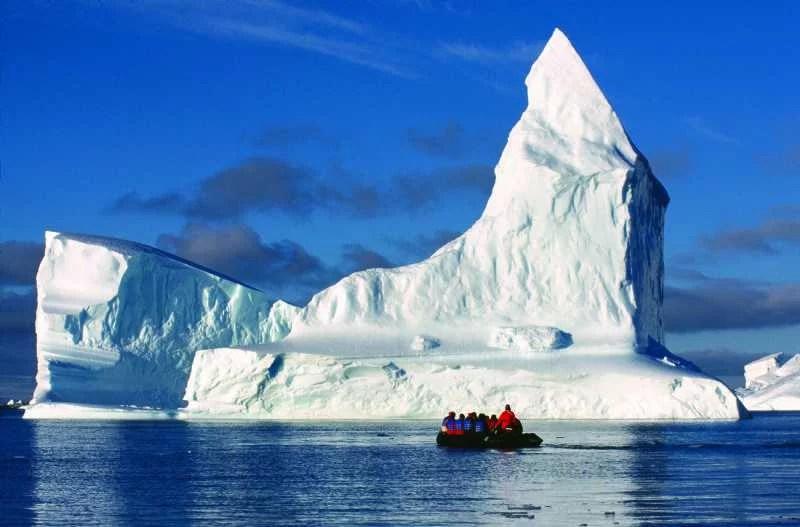 peninsula-antartica-10.jpg