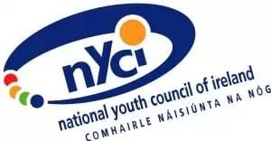 NYCI Logo Full JPG