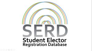 Student Elector Registration Database
