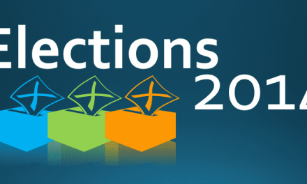 USI Elections Nomination Dates Released