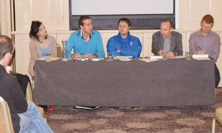 Advocacy Groups call for JobBridge to be phased out.