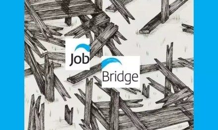 Job Bridge is Broken Beyond Repair
