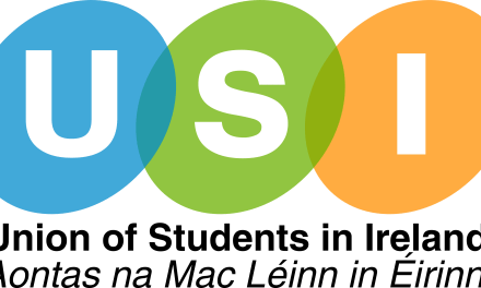 USI Statement on LSE Occupation