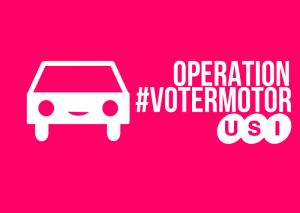 votermotor3