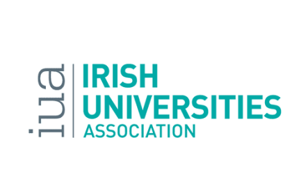Statement from Irish universities about UK Students and Fees