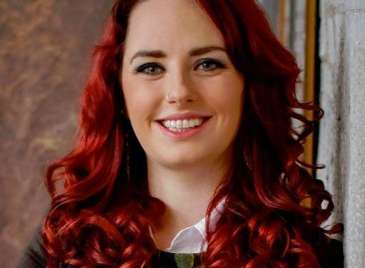 Union of Students in Ireland Welcomes Second Female President in Two Years