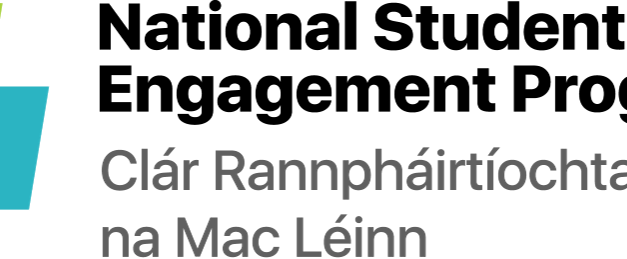 Vacancy: National Student Engagement Programme Manager