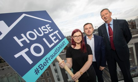 Students warned of rental accommodation scams ahead of Leaving Cert results