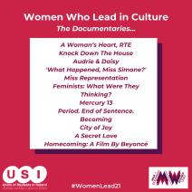 Women Lead The Culture (5)