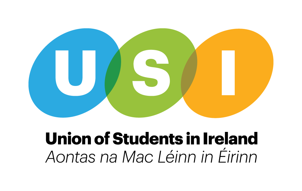 USI supports calls for reopening of Gay Mens' Health Service