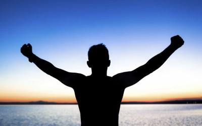 7 creencias que te limitan para alcanzar el éxito