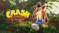 Crash Bandicoot N. Sane Trilogy, Game Lawas dengan Racikan Masa Kini