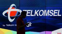 Telkomsel: Tarif Murah Efek Baiknya Cuma Sementara