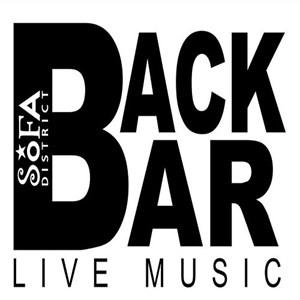 back bar sofa san jose ca dark grey velvet chesterfield in event tickets concert dates directions http events sulekha com venue