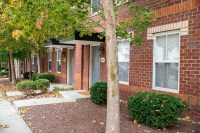 Southside Pittsburgh - Carson Street Commons - 1 Bedroom ...
