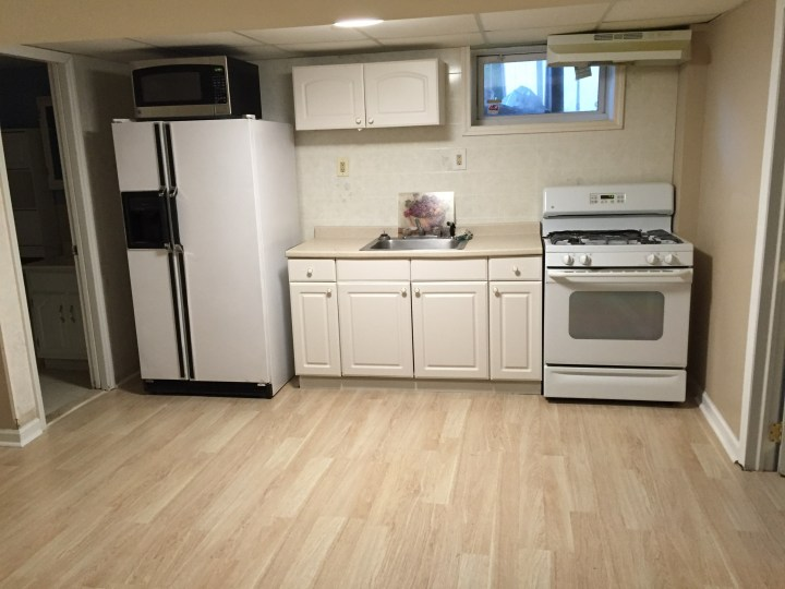 one bedroom apartments utilities included albany ny | savae