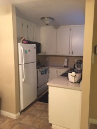 Rooms for Rent in Los Angeles  Apartments, Flats