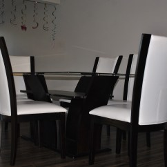 Chair Cover Rentals Victoria Bc Michigan Adirondack 3 Bedroom Apartment To Rent In Ready Sublease New Townhouse