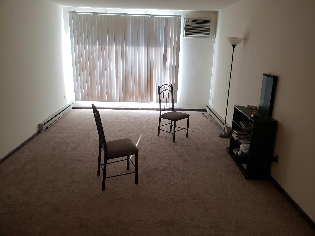 chair cover rentals madison wi desk n 1 apartments for rent in flats sulekha bedroom apartment avialble to sublease